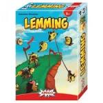 Piatnik Lemming társasjáték 046014