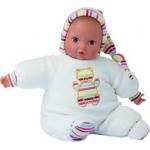 Götz Baby Pure európai baba 1191110