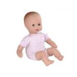 Götz Muffin puhatestű baba 1320590