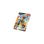 Trefl Zootropolis - Judy és Nick 100 db-os puzzle 16293