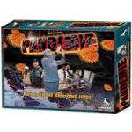 Pandemic társasjáték angol kiadás 2151