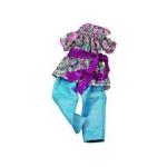 Götz Hippi lány ruha 3401903