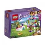LEGO® Friends  Kutya szépségszalon 41302