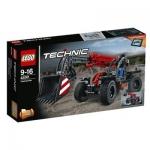 LEGO® Technic Teleszkópos markológép 42061