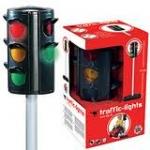 Big közlekedési lámpa 800001197