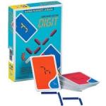 Piatnik Digit kártyajáték 610509