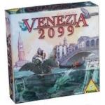 Piatnik Venezia 2099 társasjáték 633591