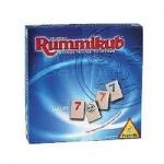 Piatnik Rummikub Luxury társasjáték 689598
