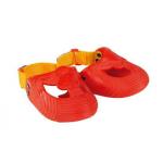 BIG Cipővédő 80005455