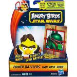 Angry Birds Célbalövő A2493 Eredeti bolti fogyasztói ár: 5.290 Ft