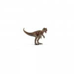 Schleich Allosaurus S14580